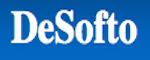 DeSofto Coupon Codes