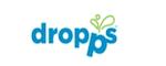 Dropps Coupon Codes