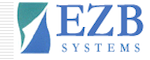 EZB Systems Coupon Codes