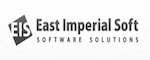 East Imperial Soft Coupon Codes