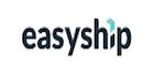 Easyship Coupon Codes