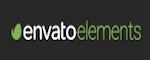Envato Elements Coupon Codes
