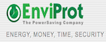 EnviProt Coupon Codes