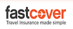 Fast Cover Coupon Codes