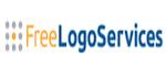 Freelogoservices Coupon Codes