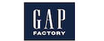 Gap Factory Coupon Codes