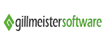 Gillmeister Software Coupon Codes