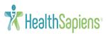 Health Sapiens Coupon Codes