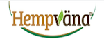Hempvana Coupon Codes