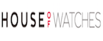 House Of Watches Coupon Codes