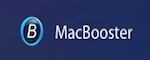 IObit MacBooster Coupon Codes