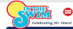 InTheSwim Coupon Codes