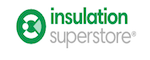 Insulation Superstore Coupon Codes