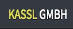 Kassl GmbH Coupon Codes