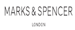 Marks & Spencer Coupon Codes