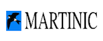 Martinic Coupon Codes