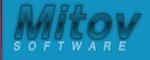 Mitov Software Coupon Codes