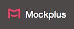 Mockplus iDoc Coupon Codes
