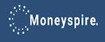 Moneyspire Coupon Codes