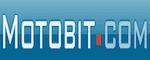 Motobit Software Coupon Codes