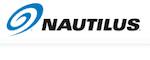 Nautilus & Schwinn Coupon Codes
