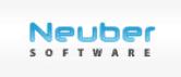 Neuber Software Coupon Codes