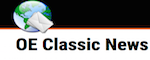 OE Classic Coupon Codes