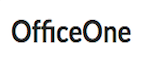 OfficeOne Coupon Codes
