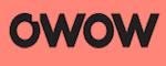 Owow Kit Coupon Codes