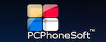 PCPhoneSoft Coupon Codes
