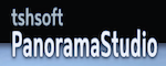 PanoramaStudio Coupon Codes
