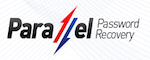 Parallel Password Recovery Coupon Codes