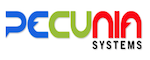 Pecunia Systems Coupon Codes