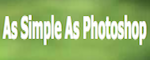 Photoshop Elements Coupon Codes