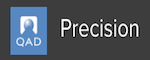 Precision Software Coupon Codes