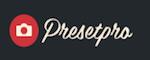 Presetpro Coupon Codes