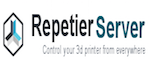 Repetier Server Coupon Codes