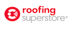 Roofing Superstore Coupon Codes
