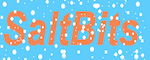 SaltBits Coupon Codes