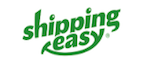 ShippingEasy Coupon Codes