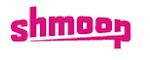 Shmoop Coupon Codes