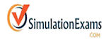 Simulation Exams Coupon Codes