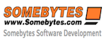 Somebytes Coupon Codes