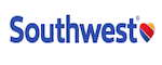 Southwest Coupon Codes
