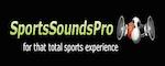 Sports Sounds Pro Coupon Codes