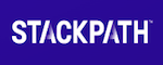 StackPath Coupon Codes