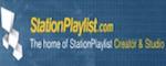 StationPlaylist Coupon Codes