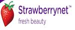 Strawberrynet Coupon Codes