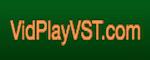 VidPlayVST Coupon Codes
