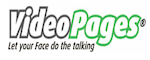 VideoPages Coupon Codes